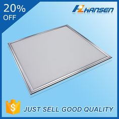 Hi everyone. This is led panel light 60*60cm.  It is suitable for home using, shopping mall, stores, company and office. Pls see the below specs. LED type: SMD 2835  Power:40W CCT:3000/4000/6000K Luminous Flux:3000-3400Lm              Beam angle: 120 degree Size:600x600x10mm Waterproof:IP40