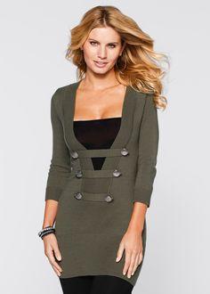 Sweater Jumper Maglioni 16 E Su Fantastiche Immagini Pullover gIwwxq60t