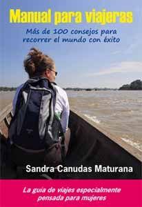 Manual_para_viajeras