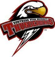 The Sports Logo #2