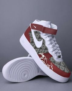 2014 cheap nike shoes for sale info collection off big discount.New nike roshe run,lebron james shoes,authentic jordans and nike foamposites 2014 online. Sneakers Fashion, Fashion Shoes, Shoes Sneakers, Skate Fashion, Fashion Tips, Sneaker Store, Shoe Sites, Fresh Shoes, Hype Shoes