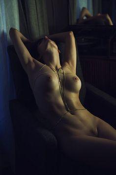 Photos artistic nude