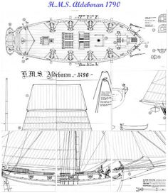 SHIPMODELL: handcrafted boat and ship models. Ship model plans , history and photo galleries. Ship models of famous ships. Model Ship Building, Boat Building Plans, Boat Plans, Model Sailing Ships, Model Ships, Rc Boot, Hms Victory, Ship Of The Line, Ship Paintings