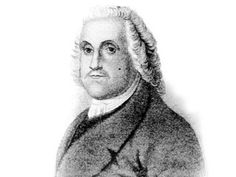 Roger Williams (ca. Founder of Rhode Island and Baptist in America. Rhode Island History, Genealogy Research, Founding Fathers, Social Studies, Ann, America, Memories, Teaching, Stars