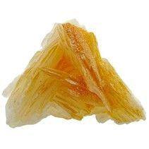 Vanadiniet Snack Recipes, Snacks, Chips, Food, Morocco, Snack Mix Recipes, Appetizer Recipes, Appetizers, Potato Chip