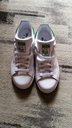 ASfashionlovers: Spring Shopping Chuck Taylor Sneakers, Chuck Taylors, Adidas Sneakers, Posts, Spring, Blog, Shoes, Fashion, Moda