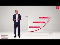 Comment investir en Bourse ? - YouTube