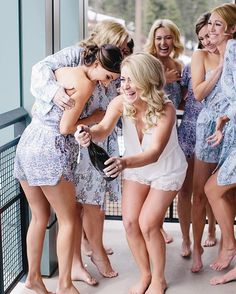483b4261c557 91 Best Bridesmaid and Bridal Rompers images in 2019