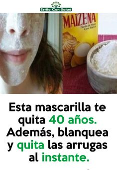 Bella Beauty, Beauty Tips For Face, Beauty Makeup Tips, Beauty Make Up, Beauty Secrets, Diy Beauty, Beauty Hacks, Face Care, Skin Care
