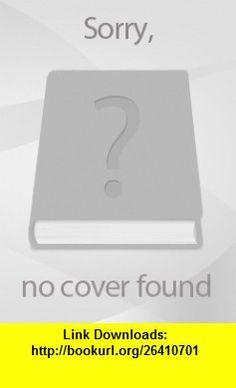 The Complete Book of Tennis Gene Brown ,   ,  , ASIN: B001JJMMMU , tutorials , pdf , ebook , torrent , downloads , rapidshare , filesonic , hotfile , megaupload , fileserve