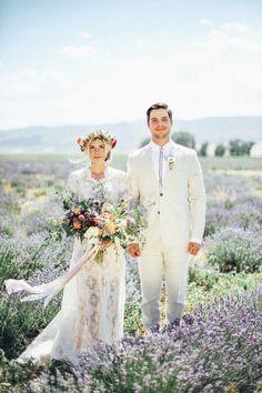 TESSA BARTON: Celeste & Andrew