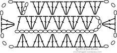 Better Granny Rectangle Diagram