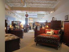 Genial Exclusive To Levin Furniture  Maine Craftsman  New Avon Location At Nagel U0026  90 #