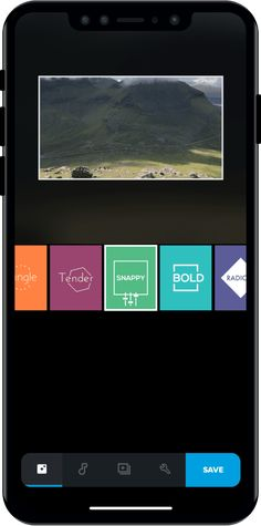 Gopro has two free video editing apps for creating and sharing content from your smartphone and gopro devices. (it doesn't have to be gopro footages at all, Free Video Editing Software, Marketing Technology, Phone Stickers, Phone Organization, My Chemical Romance, Phone Backgrounds, Vintage Travel, Country Life, Online Marketing