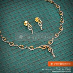for the look you desire. Gold Wedding Jewelry, Gold Jewelry Simple, Gold Rings Jewelry, Gold Bangles Design, Gold Earrings Designs, Gold Jewellery Design, Chains, Choker, Gold Necklace