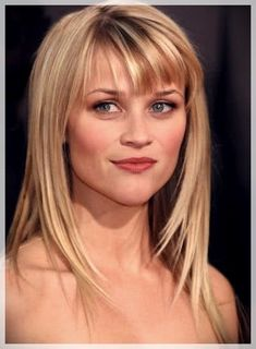 +90 Bob Haircut Trends 2019 | kapsels | Pinterest ...