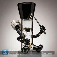 Weed Pipes, Pipes And Bongs, Cannabis Wallpaper, Bubbler Pipe, Cool Pipes, Glass Water Pipes, Dab Rig, Glass Bongs, Smoke Shops