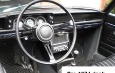 Tii european steering wheel.jpg