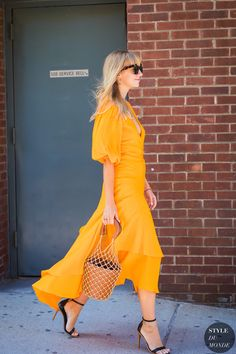 Lisa Aiken by STYLEDUMONDE Street Style Fashion Photography_48A1531