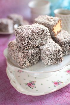 Pudding, Sweets, Snacks, Cookies, Chocolate, Baking, Breakfast, Recipes, Drinks