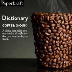 #coffee #funnydefinitions#urbandictionary