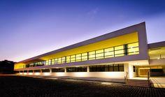 escolas arquitetura - Pesquisa Google