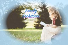 For many the Lockdown is a lonely time. Maybe a good book might cheer you up. Warm Hug, Cheer You Up, Hug You, Lonely, Good Books, First Love, Desktop, Image, Feeling Alone