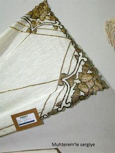 Cutwork, Sims, Elsa, Embroidery, Antiques, Kurti, Turkey, Design, Needlepoint