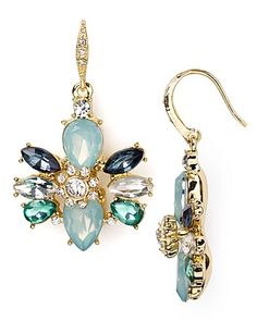 """Chic Bling 
