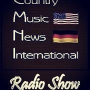 Countrymusicradio