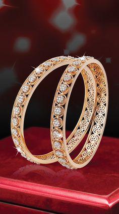 #gold #bangle #liali #jewellery #dubai