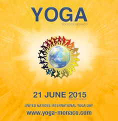 General Indian and Global News: International Yoga Day Yoga Fitness, Health Fitness, International Yoga Day, Mindfulness Exercises, Holistic Medicine, Global News, Cursed Child Book, Monaco, Indian