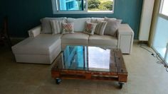 pallet-living-room-table-18