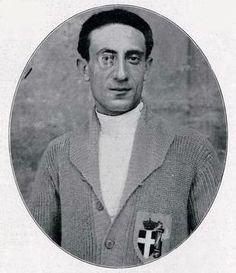 Arturo De Vecchi - Wikipedia