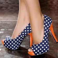 turuncu ayakkabı - Google'da Ara