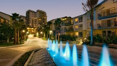 Marina 41 Apartments In Del Rey Ca Westside Als