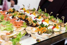 Cobb Salad, Food, 10 Years, Celebration, Essen, Meals, Yemek, Eten