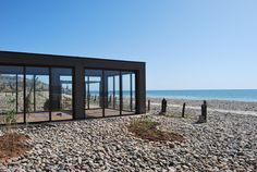 Paradis Plage Yoga and Surf Retreat, Agadir from £20pppn