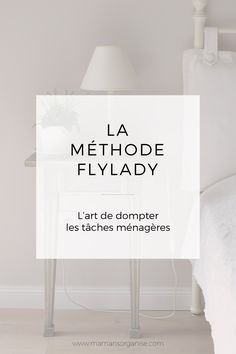 Mom gets organized with FlyLady – Car Sticker Flylady, House Cleaning Tips, Spring Cleaning, Cleaning Hacks, Diy Organisation, Organizing Tips, Household Chores, Small Room Bedroom, Little Girl Rooms