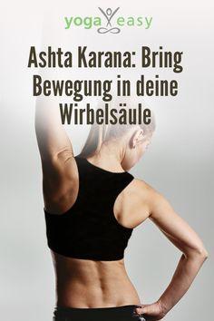 yoga and karana
