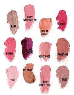 How to order Maskcara Beauty Makeup - Maskcara Beauty Maskcara Makeup, Maskcara Beauty, Contour Makeup, Blush Makeup, Makeup Tips, Hair Makeup, Free Makeup, Makeup Geek, Makeup Ideas