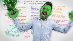 How to Combat 5 of the SEO World's Most Infuriating Problems - Whiteboard Friday