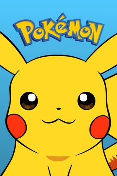 Watch Pokémon Full Episode HD Streaming Online Free  #Pokémon #tvshow #tvseries (Join Ash Ketchum, accompanied by his partner Pikachu, as he travels through many regions, meets new friends and faces new challenges on his quest to become a Pokémon Master.) #tv75498