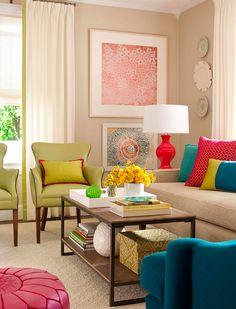Interior Design Blog | Interior Design Portland | Brock Design Group