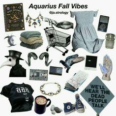 Aquarius Quotes, Age Of Aquarius, Capricorn And Aquarius, Zodiac Signs Aquarius, My Zodiac Sign, Astrology Zodiac, Aesthetic Fashion, Aesthetic Clothes, Aesthetic Memes