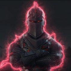 10 Black Knight Ideas Blackest Knight Knight Fortnite