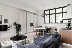 innerstadsspecislisten, http://trendesso.blogspot.sk/2017/10/nice-scandinavian-elegant-interior.html