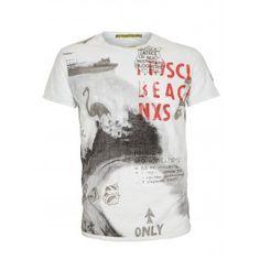 No Excess T-shirt 77350403