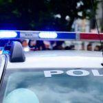 Αγρότισσα σκότωσε δύο άνδρες- Τον έναν τον κακοποίησε σεξουαλικά με φτυάρι Afro, Pastry Cake, Daddy, Patisserie Cake, Fathers, Africa