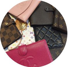 replica bottega veneta handbags wallet benefit erase
